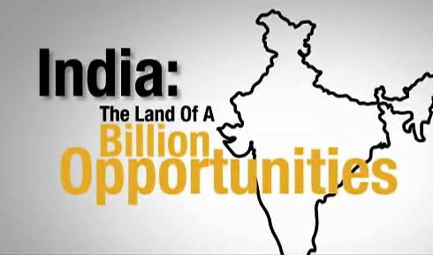 invest-in-india