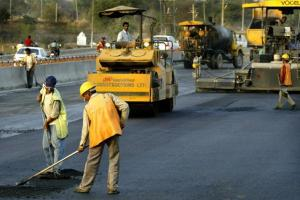 road_construction--621x414
