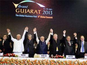 vibrant-gujarat-summit-2013
