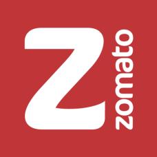 zomato2