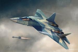 87257-Russian-T-50-PAK-FA