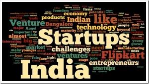 Startups-India