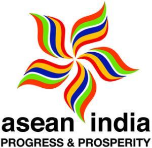 ASEAN-India_Commemorative_Summit_2012_Logo