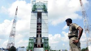 mars-orbiter-india--644x362