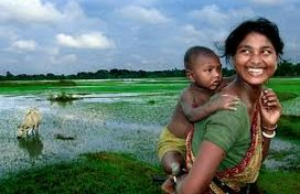 happy-indians-warangal-india+1152_13405636376-tpfil02aw-25255