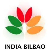bilbao-india