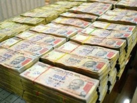 indian-rupee-money