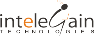 logo-intelegain-technologies