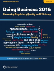 doing-business-rank-world-bank-2016