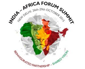 india-africa-summit