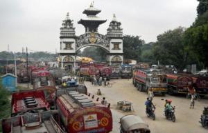 nepal-india-crisis-frontera
