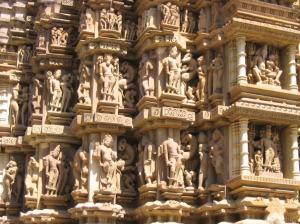 khajuraho-kandariya