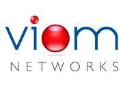 viom-networks-india
