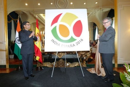 logo-aniversario-60-anos-india-espana.jpg