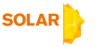 logo-solarpack