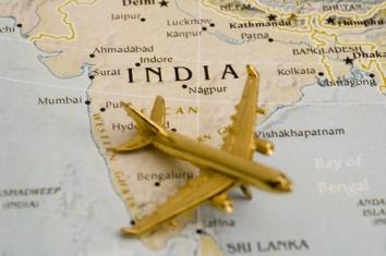 india aerospace reliance