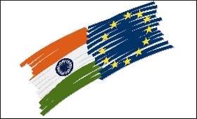 EU.India.9