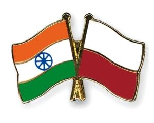 india polonia