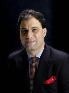 karan bilimoria india