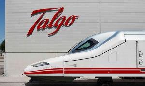 talgo-india-ferroviario