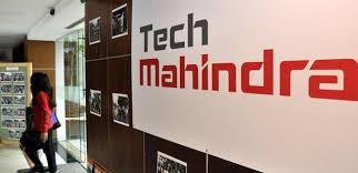 Tech Mahindra India