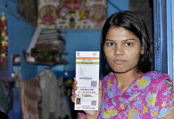 aadhaar_card-india