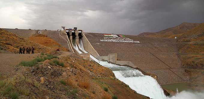 afganistan-e-india