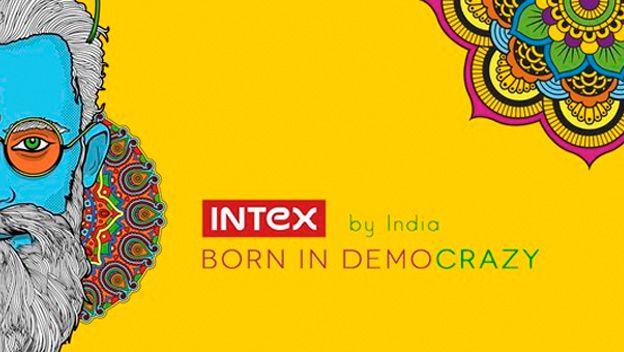 intex-moviles-india