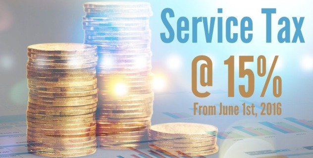 Service-Tax-in-India-001