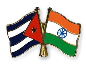 banderas-cuba-y-la-india