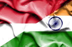 indonesia-india