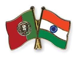 india-portugal