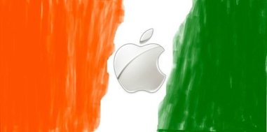 Apple-Retail-India-1