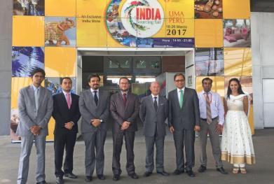 tomas-elias-gonzalez-benitez-PER---Multinacionales-indias-buscan-socios-peruanos-para-invertir-y-producir-bienes.jpg